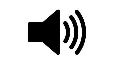 DO IT, JUST DO IT Sound Effect - Free Download HD