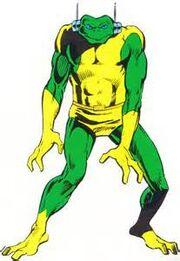 Frog Man (Marvel Ultimate Alliance 3).jpg