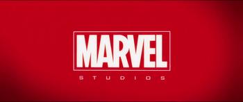 MarvelStudiosIcon.png