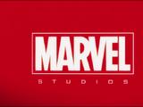 Marvel Cinematic Universe (Earth-113599)