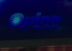 Quinn Worldwide.png