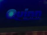 Quinn Worldwide (Earth-1010)