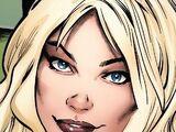 Felicia Hardy (Earth-61616)