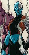 DR Nebula3