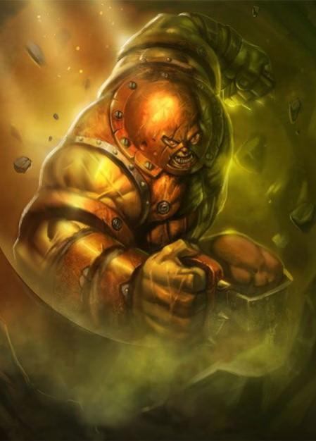 Cain Marko (Earth-61615)