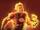 Jonathan Storm (Earth-6110)