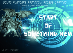 01-Start of Something New.png