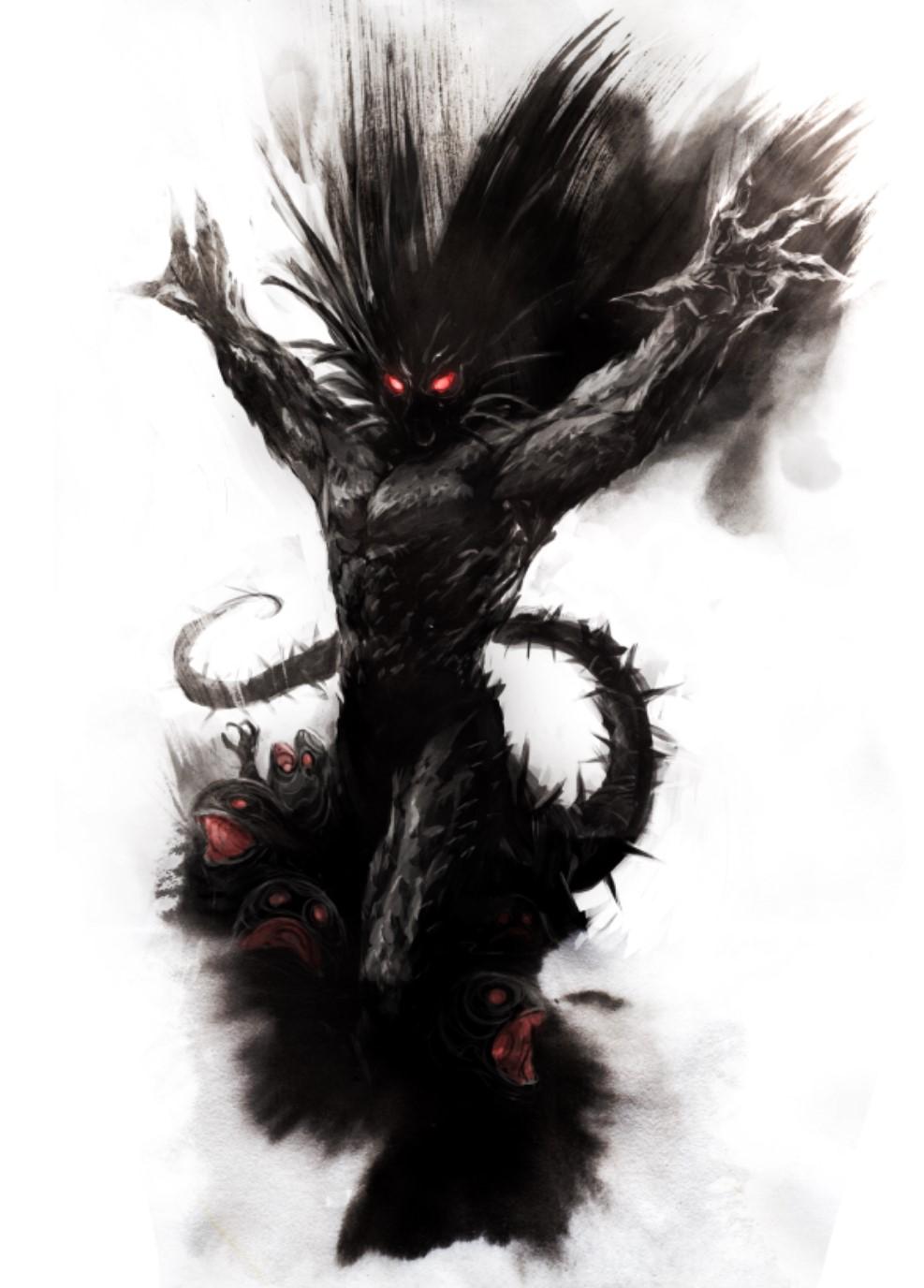 Blackheart (Earth-61615)