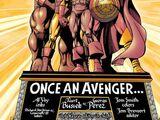 Avengers (Earth-3116)