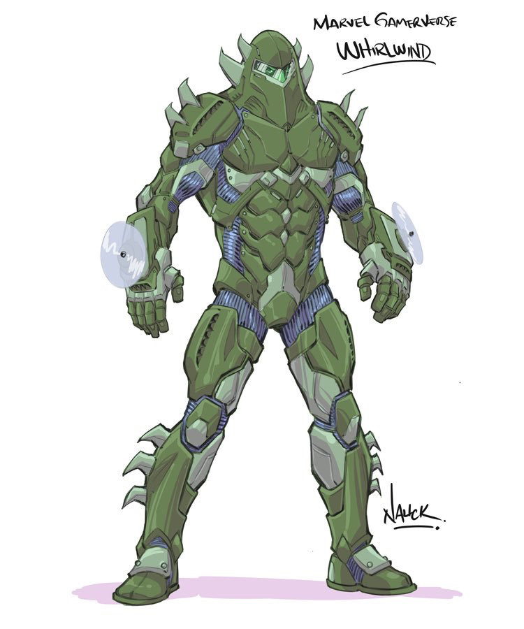 David Cannon (Earth-101)