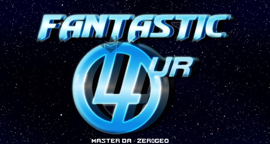 Fantastic Fur (4) (Earth-97)