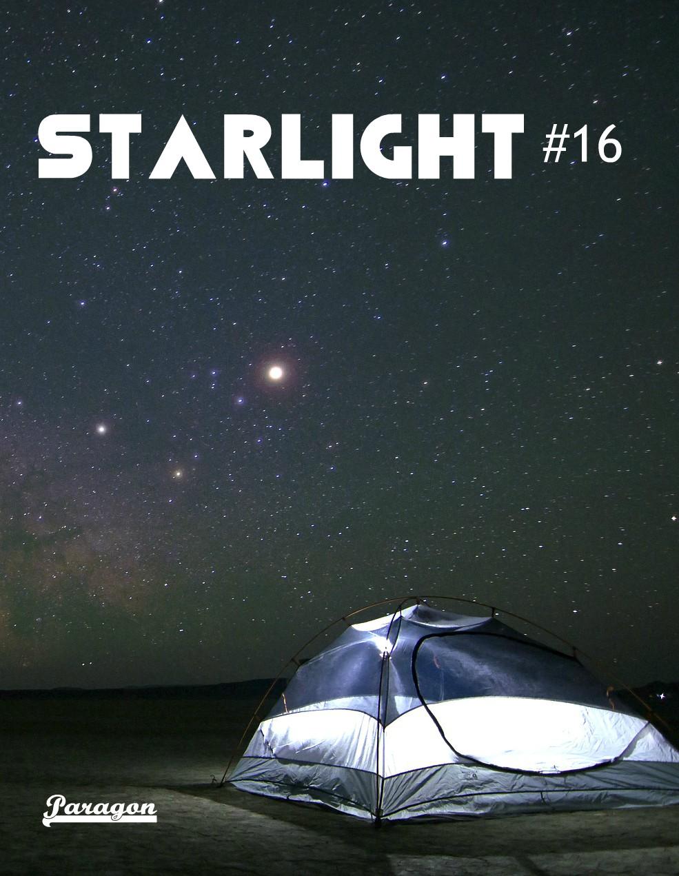 Starlight Vol 1 16