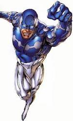 Captain Universe.png