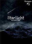 Starlight Vol 1 3