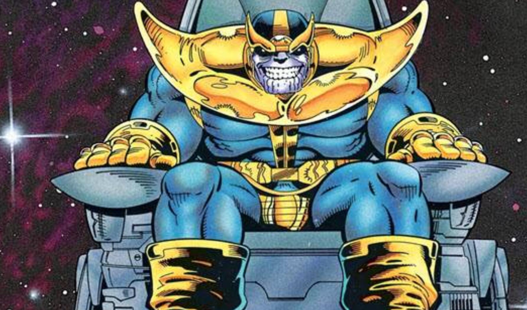 Thanos (Earth-56178)