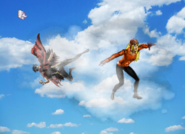 C9SavesWiccan-Cloud9