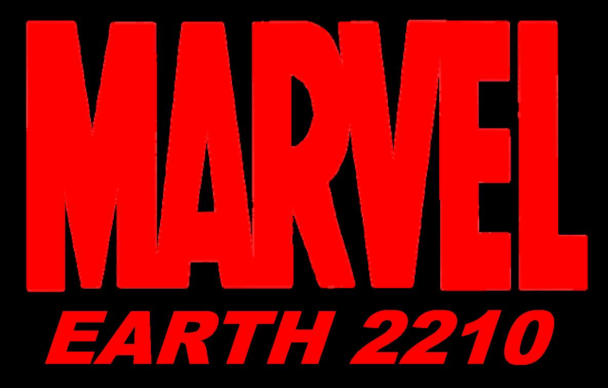 Earth-2210