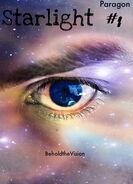 Starlight Vol 1 1