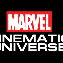 All-New Marvel Cinematic Universe