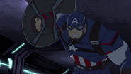 Captain America A! 02