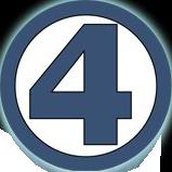 Fantastic Four (Earth-1010)