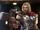 Thor Odinson (Earth-6110)