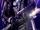 Frank Castle (Earth-101)