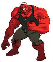 Red Hulk 606.png