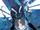 Blackagar Boltagon (Dimension 0)