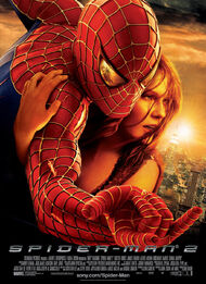 Spiderman 2 poster.jpg