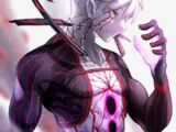 Jaeyden (Maximus Multiverse)