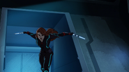 Black Widow A! 27