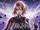 Carol Danvers (Dimension 0)
