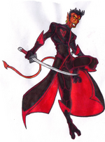 Daredevil Mutantverse.png