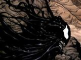 Misery (Symbiote) (Earth-616)