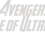 Avengers: Age of Ultron (Earth-11584)