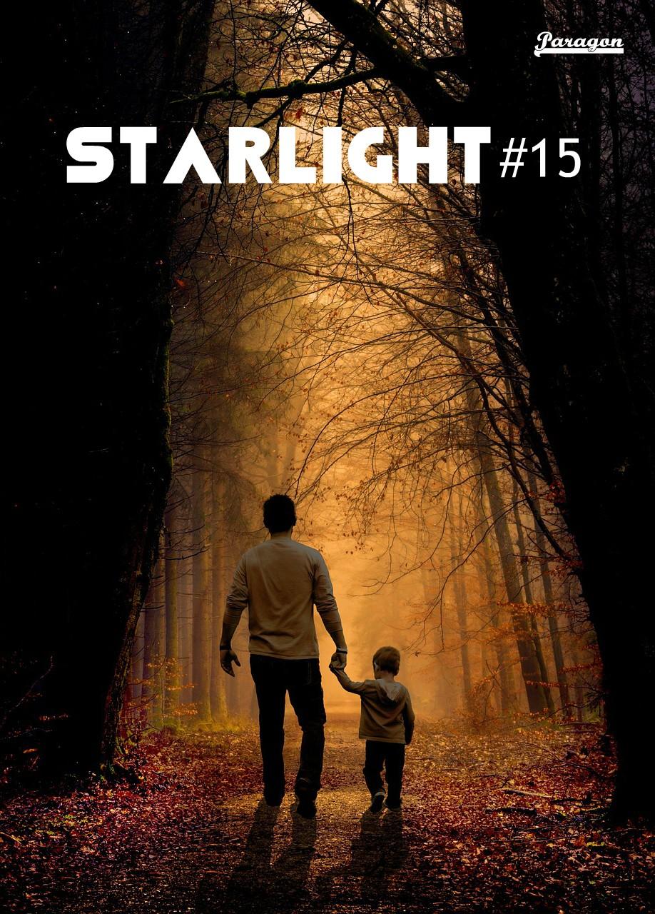 Starlight Vol 1 15