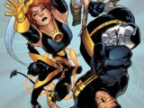 X-Men: The All-New Animated Series