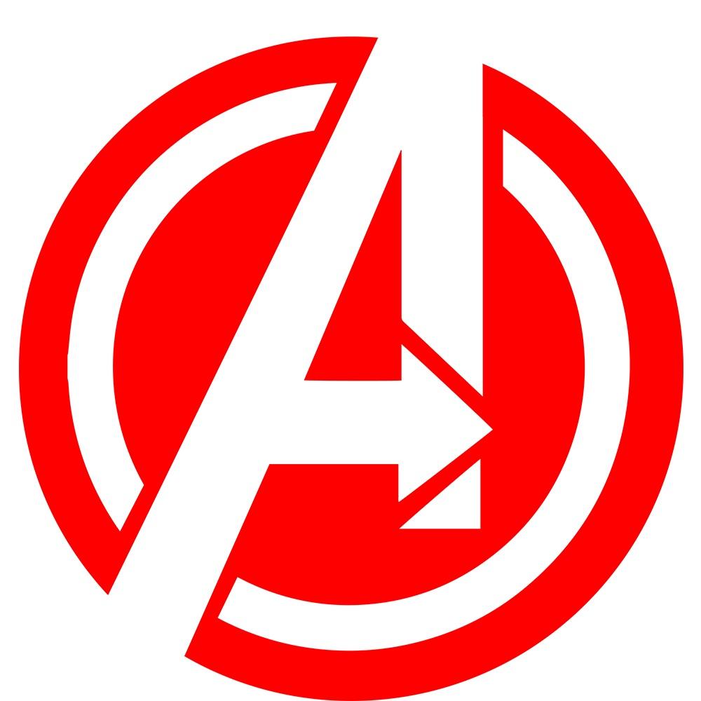 Avengers: Battle for Good (series)