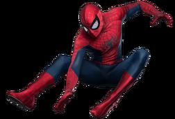 Spider-man5422.png