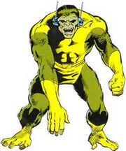 Ape Man (Marvel Ultimate Alliance 3).jpg