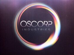 Oscorp logo.jpg