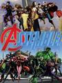 Avengers (Earth-1010)