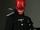 Red Skull (Earth-111)