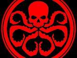 Hydra (Earth-61615)