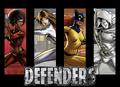 DefendersPoster 02