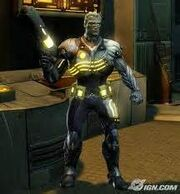 Cable (Marvel Ultimate Alliance 2).jpg