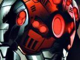 Alexander Su (Earth-61615)