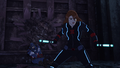 Black Widow A! 24