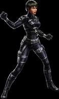 Agent Piper (Earth-1010)